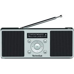 TechniSat Digitradio 1 S...
