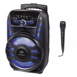 Głośnik karaoke TREVI XF...
