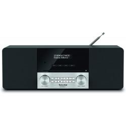 Radio TechniSat DIGITRADIO...