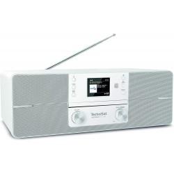 Radio cyfrowe TechniSat...