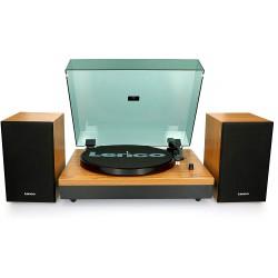 Gramofon Lenco LS-300...