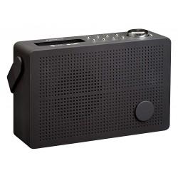 Lenco PDR-030 Radio FM DAB+